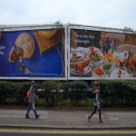 Business Advertising Company in Alder Moor 6