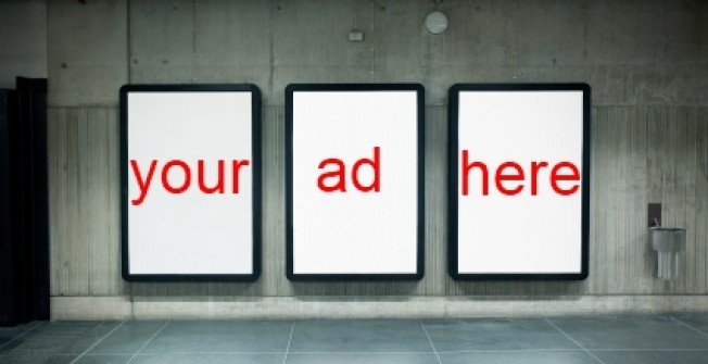 Outdoor Ad Specialists